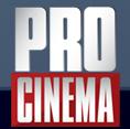 Pro-cinema-logo-romania-2014