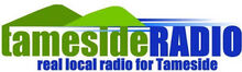 Tameside Radio (2007)