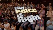 The Price is Right FM Logo
