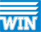 WIN tv 1986