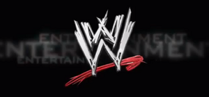 WWE-Entertainment-Outro