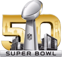 4189 super bowl-primary-2015