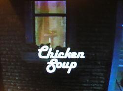 ChickennewUbvD4mUZRDG78cV