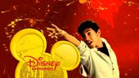 DisneyCreate2007