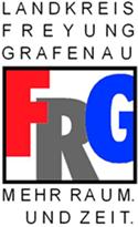 Freyung-Grafenau