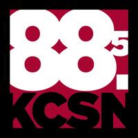 Kcsn-fm 0 1354729550
