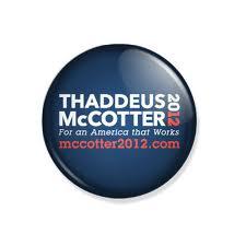 McCotter2012