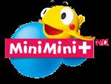 Minimini