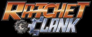 Ratchet & Clank (2007)
