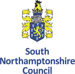 South Northamptonshire District Council
