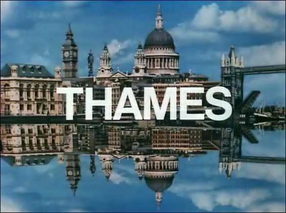 File:Thames Television.jpg