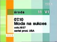 Tvp1 2003