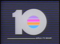 File:WPLG Noon News Open 1983.jpg