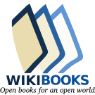 File:WikiBooksLogo.png