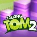 183227153 sprechender-kater-tom-2---talking-tom-cat-2-apps-fr-
