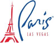 192px-Paris Las Vegas Logo svg