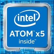 Badge-atom-x5