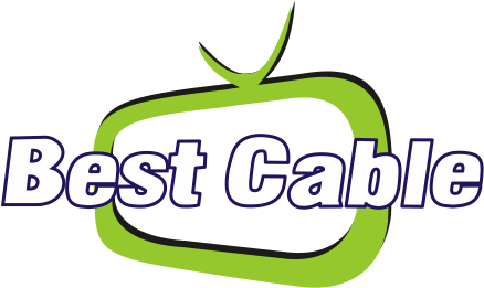 Bestcable logo