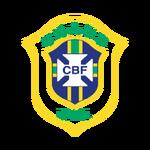CBF logo (2006)