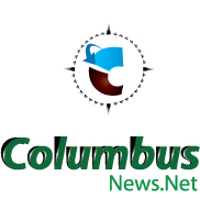 Columbus News.Net 2012