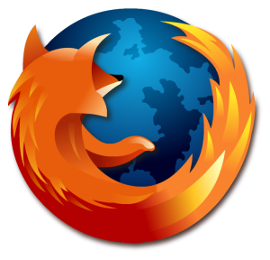 File:Firefox-logo-200.png