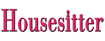 Housesitter-movie-logo