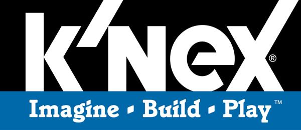 File:K'Nex logo.png
