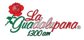 La-Guadalupana-1300