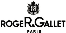 RogeR&Gallet Paris 1978