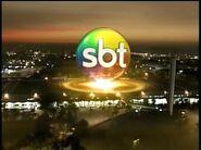 SBT 2007