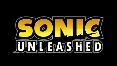 File:Sonic Unleashed logo.jpg