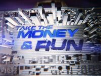 Take-the-money-and-run-abc-480x360