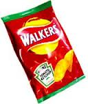 WalkersClassicTomato Ketchup