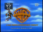 Warner Bros. Family Entertainment Logo (Superman- The Animated Series Variant)