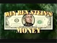 Win Ben Stein's Money 2