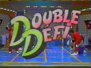 --File-double defi.jpg-center-300px--