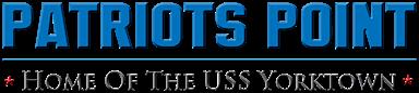 120904 patriotspoint logo bevfw