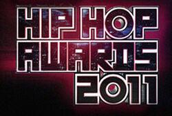 2011-BET-Hip-Hop-Awards