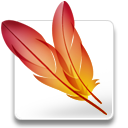Adobe ImageReady (2005-2007)