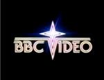 Bbc1980