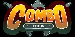 ComboCrew logo1-620x310