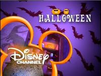 DisneyHalloween2003