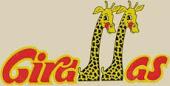 Giraffas 1991