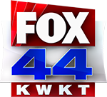 KWKT Fox 44