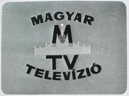 File:Magyar TV logo 1.jpg