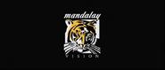 Mandalay Vision 2014 Logo