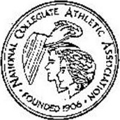 National-collegiate-athletic-association-founded-1906-73620453