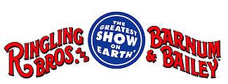 File:Ringling logo.jpg