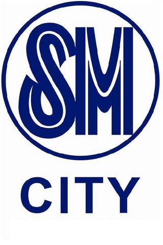 File:SM City Logo 4.PNG