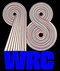 WRC 1972